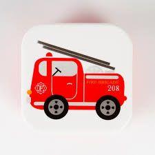 Afbeeldingsresultaat voor brandweer taarten
