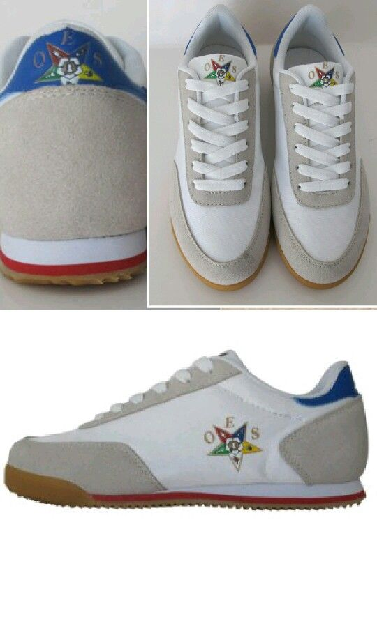 f3ef36158d63 Sneakers