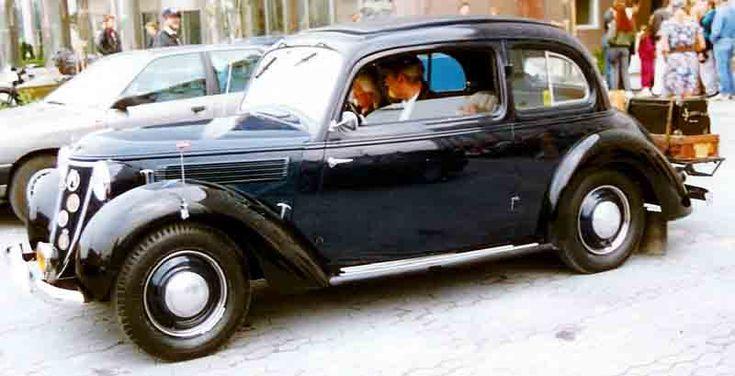 Wanderer_W24_1939.jpg (800×409)