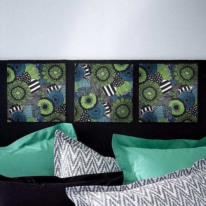 Triptyque cr atif en serviettes papier zodio pinterest for Deco murale zodio