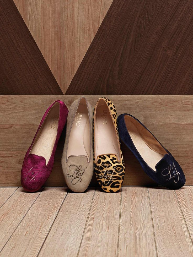 13-fw-shoes-23
