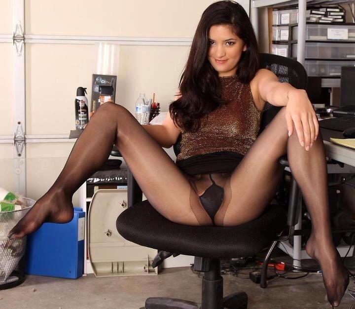 video porno gratuit escort girl centre