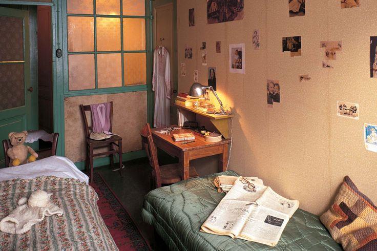amsterdam-anne-frank-evi-muzesi-gezilecek-yerler.jpg (800×533)