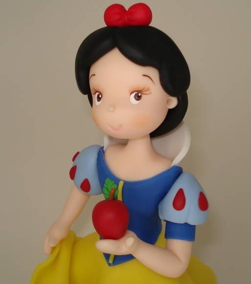 snow whiteclay, ne - 513×580
