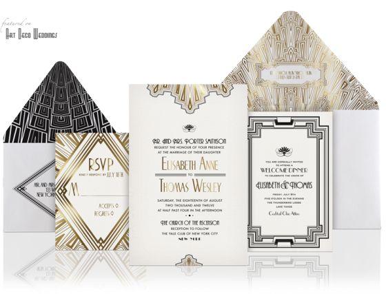 deco-wedding-invitation-ellington