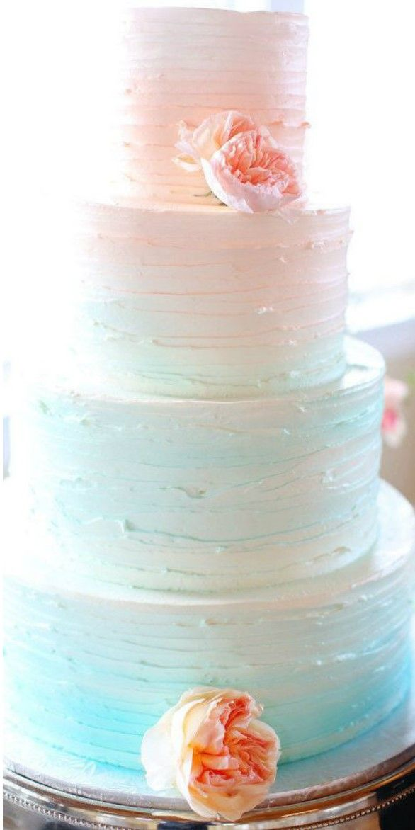 white wedding cake designs 17 best ideas about coral wedding cakes on 27343