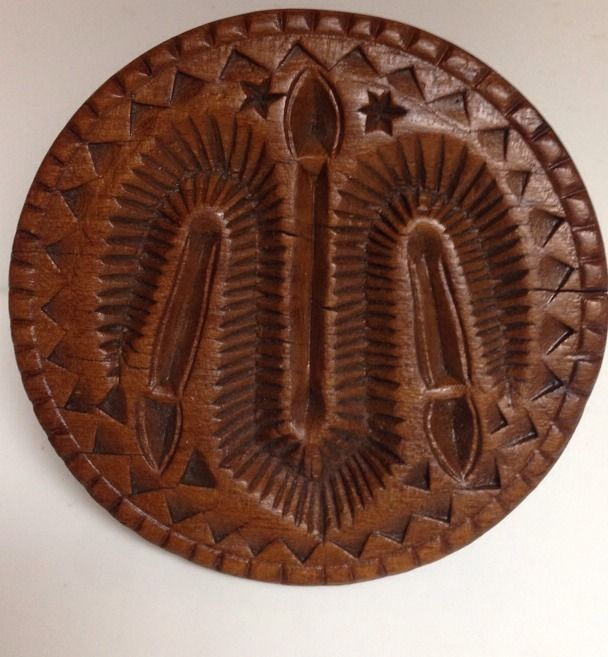 Images about molds wood tin copper on pinterest