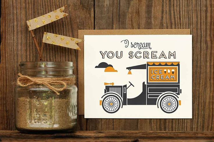 69 best ruff house arts greeting cards images on pinterest house letterpress stationery hand printed in lawrence kansas which features greeting cards affordable wedding invitations and other fine stationery m4hsunfo