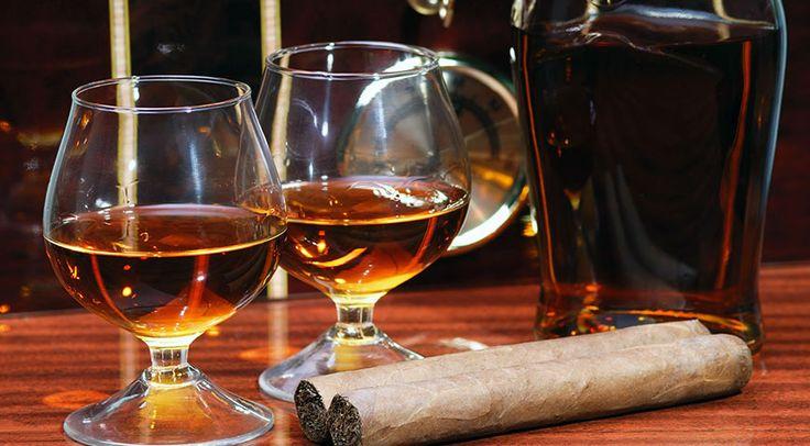 muziek-voor-whisky-en-sigaren.jpg (870×480)