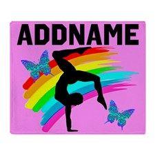 63 best Bedroom images on Pinterest Gymnastics bedroom Gymnasts
