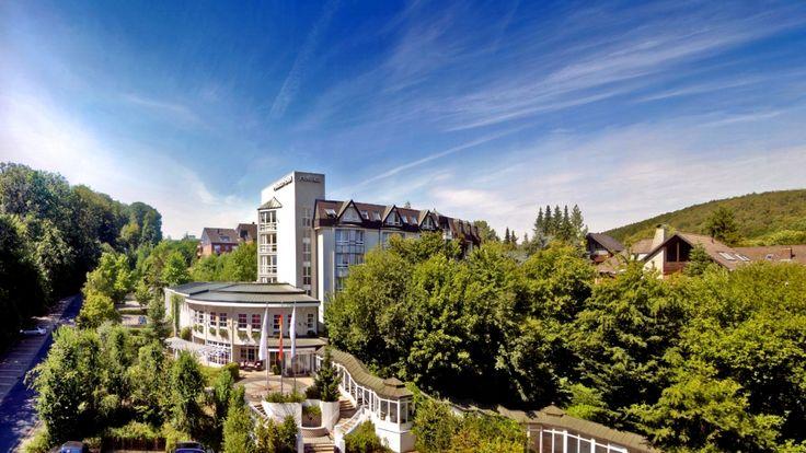 relexa hotel Bad Salzdetfurth - hier ist der Beste Preis