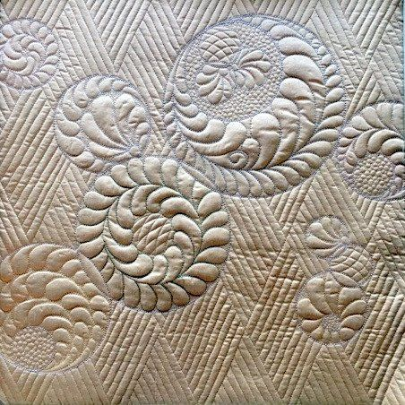 684 Best Quilts Cindy Needham Images On Pinterest