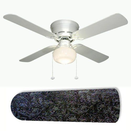 Pin On Ceiling Light Fan