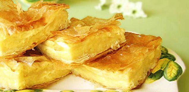 Многу вкусна гибаница: Recepti Nasi, Serbian Foods, Gibanica Srpska, Recipes Sa, Food Recepies, Nasa Hrana, Gibanica Sa, Delicious
