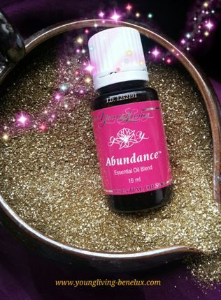 Young Living essential oils,  creating WELNESS, PURPOSE and ABUNDANCE.