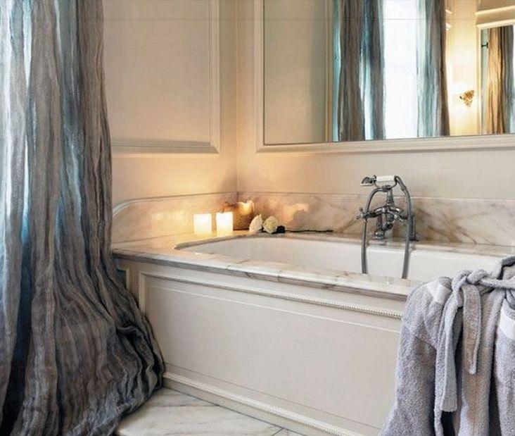 decorista daydreams (COZY BATH)