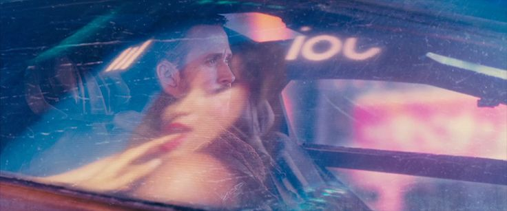 #blade_runner #ryan_gosling #harrison_ford #dénis_villeneuve #ridley_scott #LAPD #los_angeles #replicant #replicants #earth #sci_fi #scifi #movie #noipic