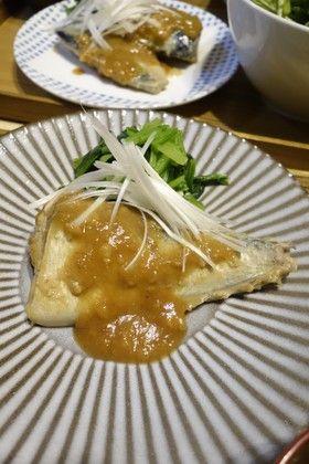 フライパンで10分!サバの味噌煮 by 手作り生活 [クックパッド] 簡単 ...