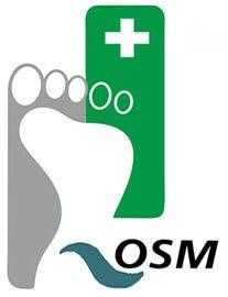 Orthopädie-Schuhtechnik Zürich - Ihr Fachbetrieb für Orthopädie-Schuhtechnik in der Region Zürich - Massschuhe – Fusseinlagen – Orthesen – Diabetesschutzschuhe