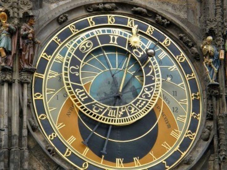 Roman Numerials 1 10 Search Results Calendar 2015