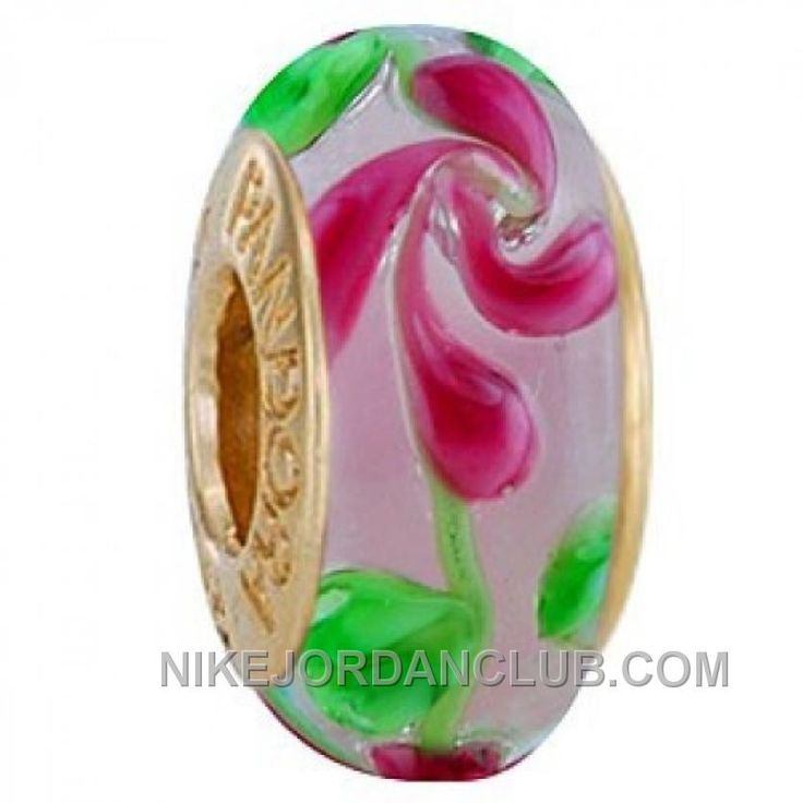http://www.nikejordanclub.com/pandora-gold-plating-screw-thread-blossoms-and-leaves-design-red-and-green-murano-glass-bead-clearance-sale-new-release.html PANDORA GOLD PLATING SCREW THREAD BLOSSOMS AND LEAVES DESIGN RED AND GREEN MURANO GLASS BEAD CLEARANCE SALE NEW RELEASE Only $13.72 , Free Shipping!