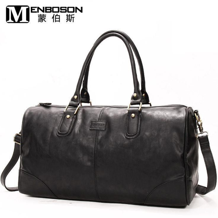 Cheap men leather tote bag, Buy Quality men bag leather directly from China men leather bag Suppliers:  Welcome to our store!  Our aim is providing good service, high quality and newest products, nice and safe shipping pack