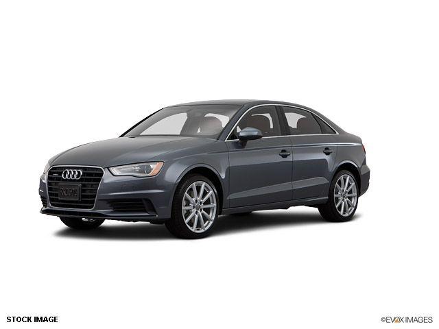 48 best images about Audi A3 sedan on Pinterest | Cars ...