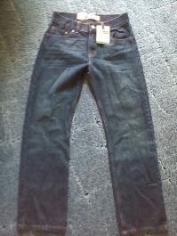 LEVI'S 514 SLIM STRAIGHT Size14