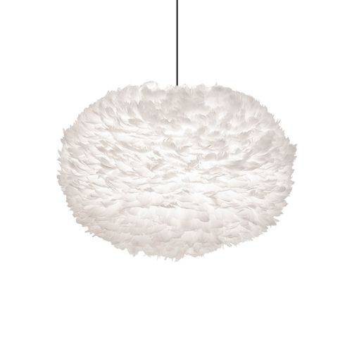 Vita Eos Hanglamp XL Ø 75 cm