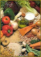 Receitas - Caldo de Castanhas Piladas - Roteiro Gastronómico de Portugal