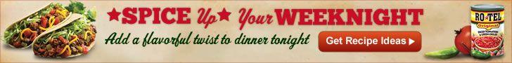 Olive Garden Pasta E Fagioli Soup in a Crock Pot (Copycat)    Read more at: http://restaurant.food.com/recipe/olive-garden-pasta-e-fagioli-soup-in-a-crock-pot-copycat-31717/review#?oc=linkback