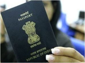 http://www.passportindiastatus.com  Check Passport Status | Indian Passport Status  There are specified steps and instructions available for the passport Application and renewal. The Passport Application and renewal is a very easy process. Just follow this method and you will have your new passport in no time........... #Checkpassportstatus  #passportstatus  #passportstatus online  #Indianpassport