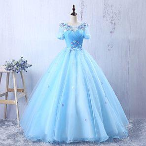 Busca: vestidos de 15 anos   LightInTheBox                              …