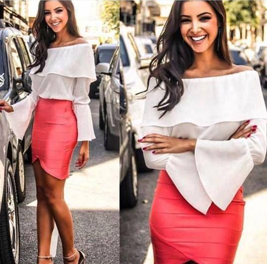 blusa-bata-branca-mangas-flare-ciganinha-comprar.jpg (538×532)
