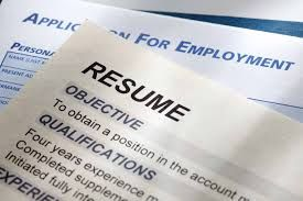 How To Write A Profile Resume Online Presence & Professional Linkedin Profile Writing Services .