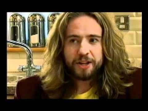 Justin Lee Collins Bring Back Grange Hill part_3.mp4