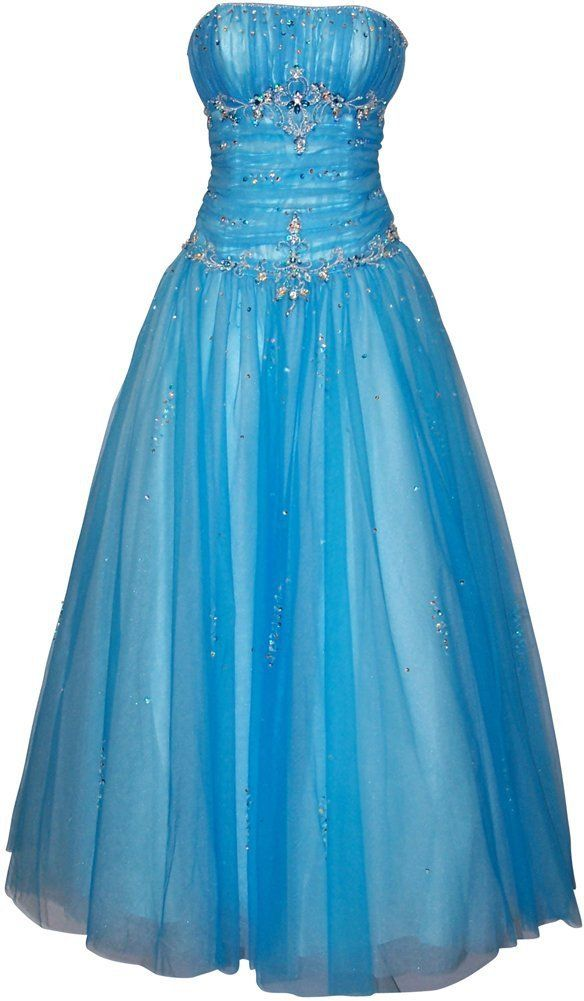 kralen mesh fee jurk prom formele baljurk junior bruidsmeisje jurk verjaardag jurk in          onthaal aan mijn winkelkralen mesh fee jurk prom fo van bruidsmeisje jurken op AliExpress.com | Alibaba Groep