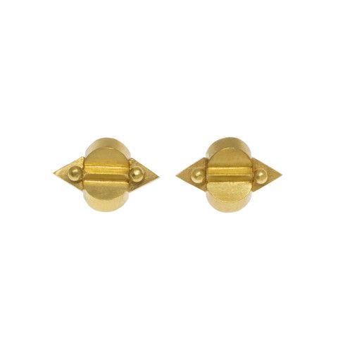 The Golden Mean #11 Lind&James Shop at leneublack.com
