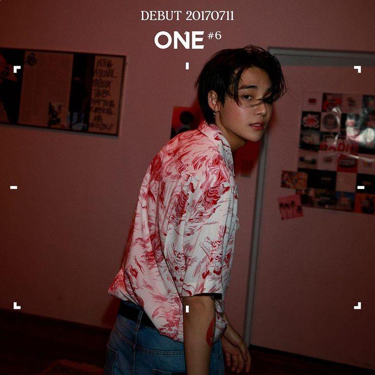 yg one debut teaser, yg trainee boy, yg new boy group 2017, yg boy group debut 2017, bang yedam, yg one 2017, 1punch one, 1punch profile, yg one kpop, yg one profile