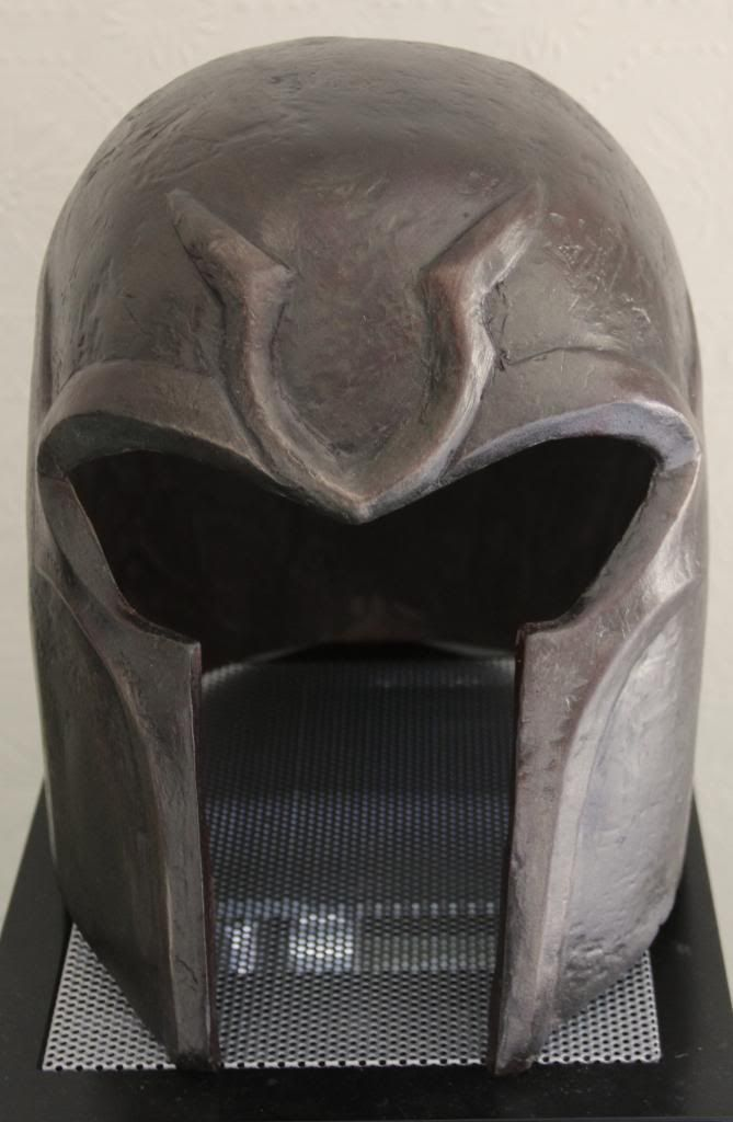 magneto helmet days of future past - photo #2