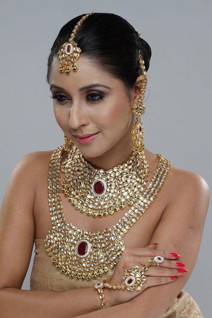 Wedding Jewelry Rental  Inspirational Styles 21 On Home Gallery Design Ideas