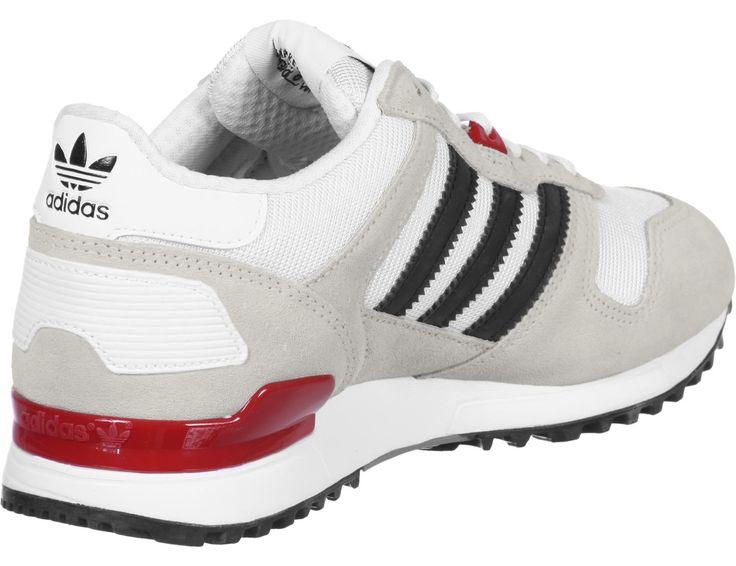 buy popular 33a62 31356 ... adidas zx 700 w - Google zoeken Adidas Mens Black Coffee ...