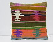 tapestry pillow cover 18 boho pillow cover hippie pillow cover novelty pillow cover throw pillow couch tuscan decor extra large pillow 29644