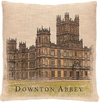 33 best Downton Abbey Home Decor images on Pinterest Downton