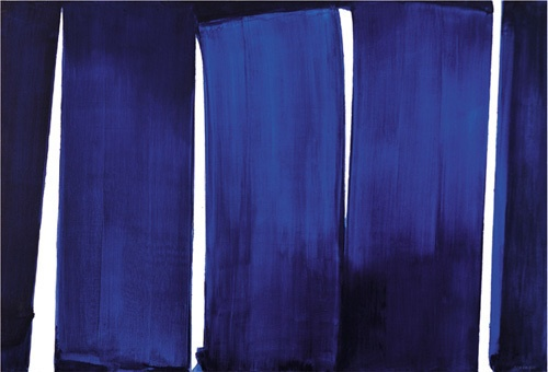 Soulages - 52718.