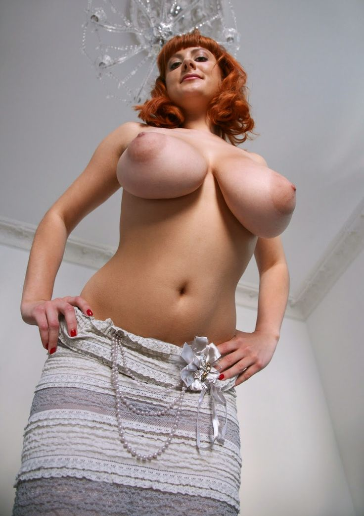 9 Best Puffy Nipples Images On Pinterest  Beautiful Women -2004