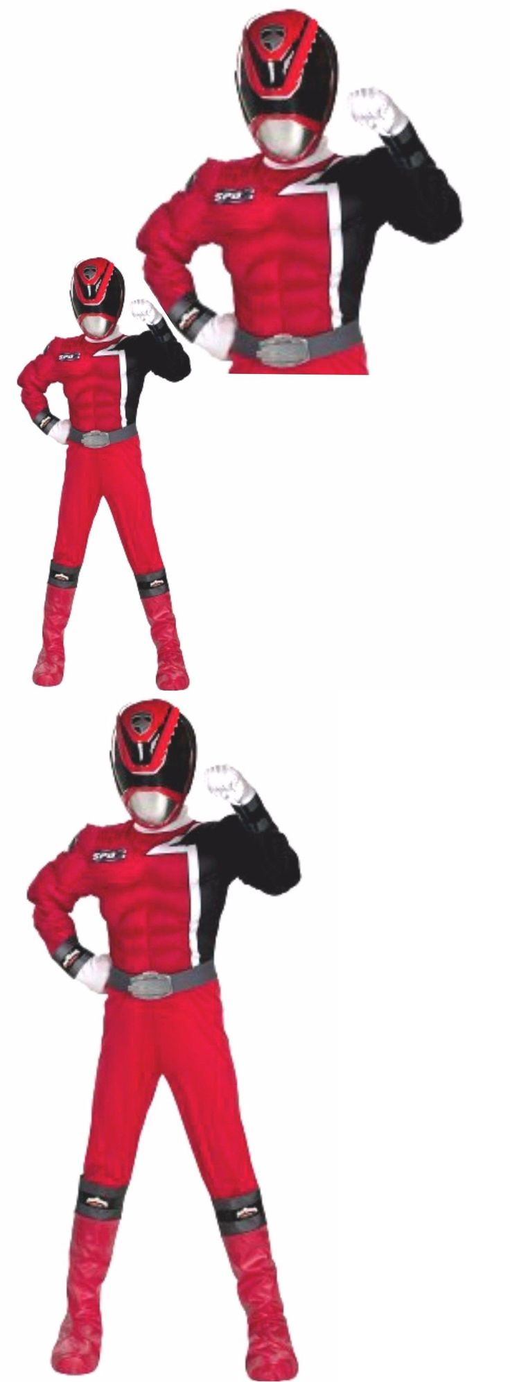 Power Rangers Bedroom: Top 25+ Best Power Rangers Spd Ideas On Pinterest