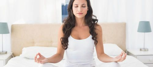 #Psychologie : méditation, #relaxation, pleine conscience ... Retrouvez-vous le temps d'une retraite spirituelle