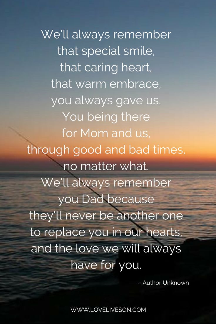 17 best funeral poems for dad castles in your mind pinterest 17 best funeral poems for dad castles in your mind pinterest funeral quotes funeral poems and funeral izmirmasajfo