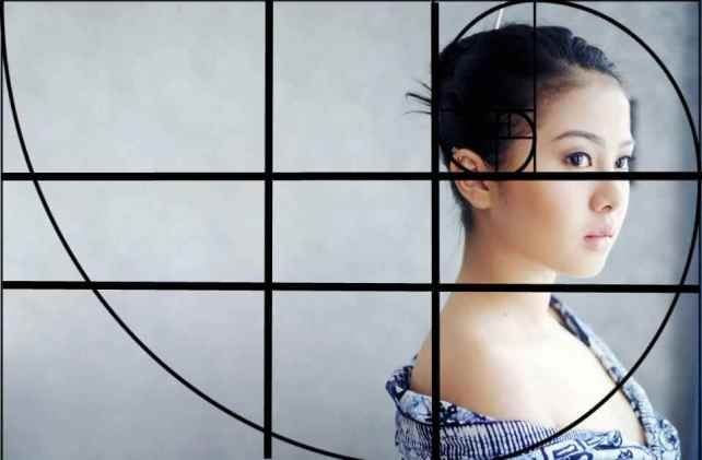 Rule of Thirds in Photography - Digital